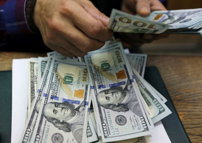 Buy Counterfeit Money That Looks Real Online