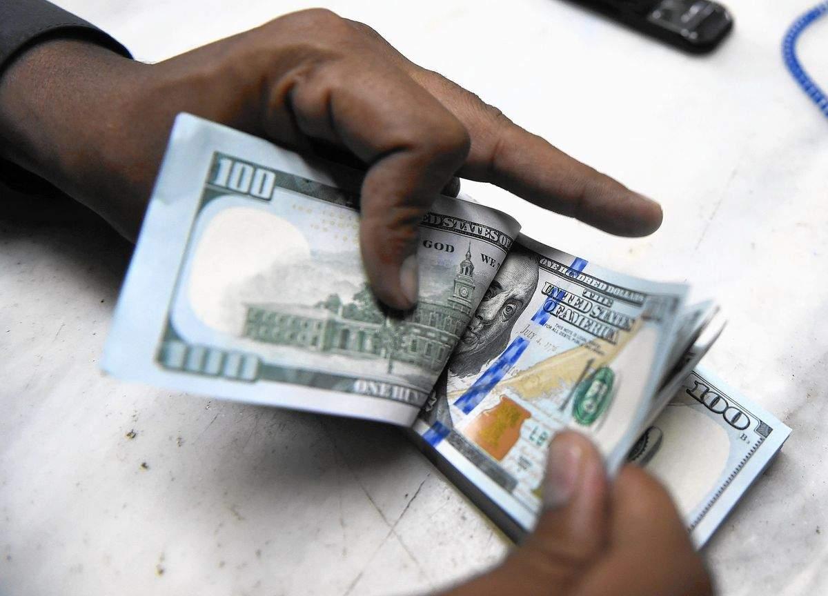 Buy 100% Undetectable Counterfeit Money
