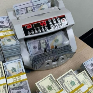 Counterfeit Money For Sale Deep Web